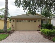759 Vineyard Way, Poinciana image