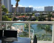 16500 Collins Ave Unit #553, Sunny Isles Beach image