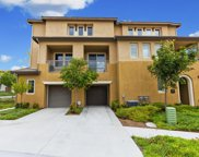1705 Cripple Creek Drive Unit #1, Chula Vista image