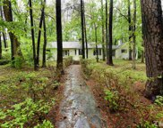 806 Old Pittsboro Road, Chapel Hill image