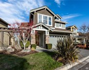 6611 Waterton Circle, Mukilteo image