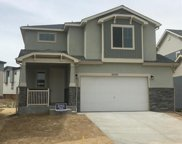 18040 East 108th Place, Commerce City image