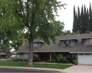 1430 E Campbell Ave, Campbell image