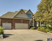 1511 E Ridge Way, Ashland image