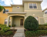 8964 Coco Palm Road, Kissimmee image