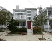 3731 Asbury Ave Unit #2, Ocean City image