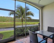17970 Bonita National Blvd Unit 1814, Bonita Springs image