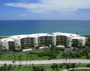 2001 SE Sailfish Point Boulevard Unit #309, Stuart image