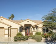 78510 Links Drive, Palm Desert image
