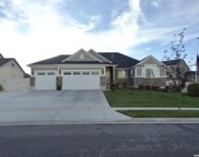 2437 N Grey Crown Crane Dr W, Clinton image