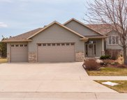 3744 Odyssey Drive SW, Rochester image