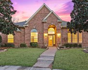 6048 Cypress Cove Drive, The Colony image