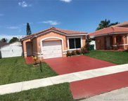 17439 Sw 142nd Pl, Miami image