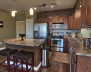 10176 Park Meadows Drive Unit 2311, Lone Tree image