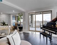 6817 Skyview Drive, Oakland image