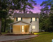 11647 Woodland Dr, Mccalla image