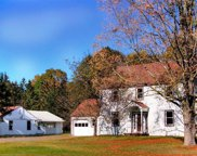 2310 County Route 7, Copake image