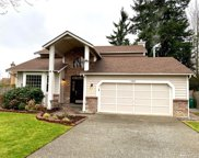 34817 13th Ct SW, Federal Way image