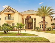 3009 Oakmont Drive, Clearwater image