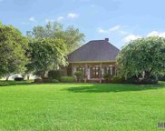 23245 Old Scenic Hwy, Zachary image