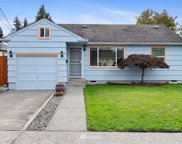 4520 S 10th St., Tacoma image