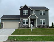 6614 Wolf Hollow Rd, Windsor image