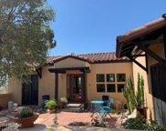 4081 N Kolb, Tucson image