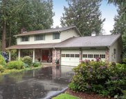 13624 54th Ave W, Edmonds image