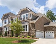 208  Eden Hollow Lane Unit #182, Weddington image