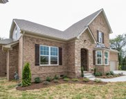 828 Northstar Ct, Old Hickory image