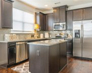 5513 Fairhaven Place Unit 272, Fairburn image
