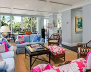 100 Royal Palm Way Unit #E2, Palm Beach image