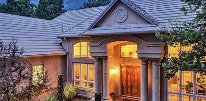596 Silver Oak Grove, Colorado Springs