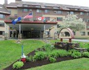 23 Black Bear Way Unit #508, Waterville Valley image