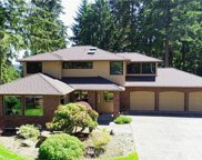 21129 49th Avenue SE, Bothell image