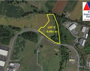 LOT 9 Winchester   Boulevard, Frederick image