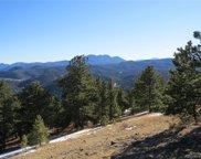 Switzerland Trail, Boulder image