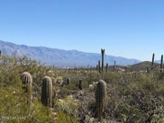 4935 W Gates Unit #D, Tucson image