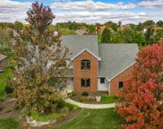 1421 Sevan Lake Court, Fort Wayne image