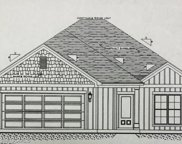 1064 Pinemont Drive, Mobile image