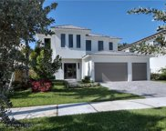 419 NE 13th Ave, Fort Lauderdale image