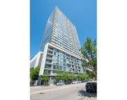 1720 S Michigan Avenue Unit #2910, Chicago image