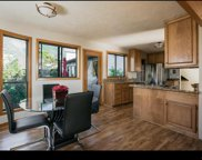 3193 E Danish Way S, Salt Lake City image