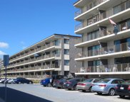 4 46th St Unit 312, Ocean City image