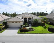 20778 Athenian LN, North Fort Myers image