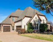 12694 Loxley Drive, Frisco image