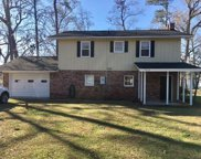 1318 Lesesne Drive, Manning image