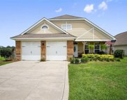 24578 Aventura Drive, Loxley image
