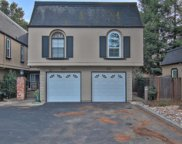 828 Rue Montagne, Campbell image