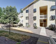 12506 East Cornell Avenue Unit 303, Aurora image